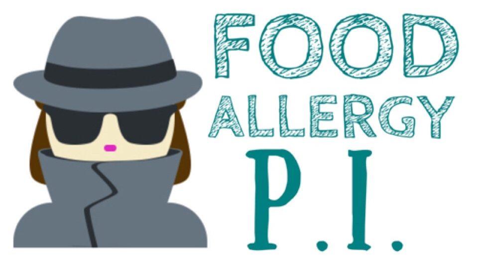 Food Allergy P.I.
